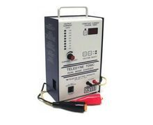 Aircraft Battery Chargers