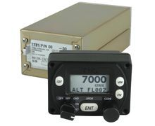 Aviation Transponders