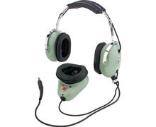 Ground Support Headsets