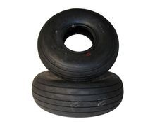 Aircraft Tyres, Tubes, Tailwheels