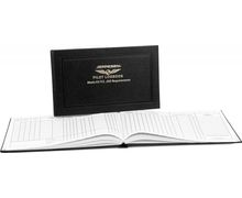 Pilot Logbook - FlyBoys