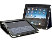 iPad, iPhone, Android - Compatibility - iPad Air