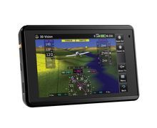 Systemy GPS - In stock